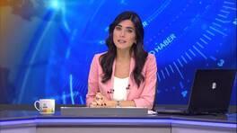 Kanal D Ana Haber Bülteni - 08.01.2017