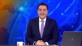 Kanal D Ana Haber Bülteni - 09.01.2017