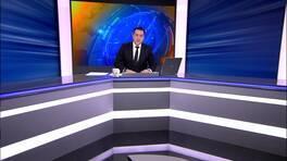 Kanal D Ana Haber Bülteni - 13.01.2017