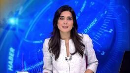 Kanal D Ana Haber Bülteni - 14.01.2017