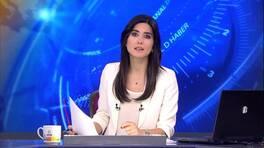 Kanal D Ana Haber Bülteni - 15.01.2017