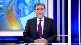 Ahmet Hakan'la Kanal D Haber - 16.01.2017