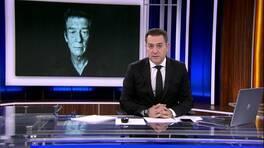 Ahmet Hakan'la Kanal D Haber - 28.01.2017