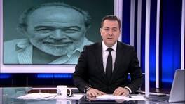 Ahmet Hakan'la Kanal D Haber - 29.01.2017