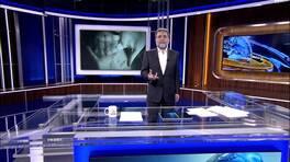 Ahmet Hakan'la Kanal D Haber - 03.02.2017