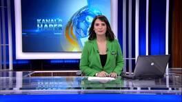 Ahmet Hakan'la Kanal D Haber - 04.02.2017