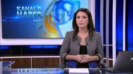 Ahmet Hakan'la Kanal D Haber - 05.02.2017