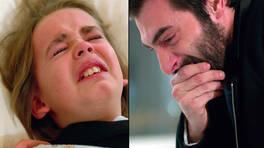 Sinan'ın gözyaşları Poyraz'ı hırslandırıyor!