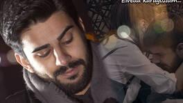 Adnan'ın aşk acısı, gözyaşlarına boğdu!