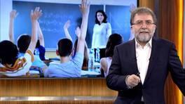 Ahmet Hakan'la Kanal D Haber - 10.02.2017