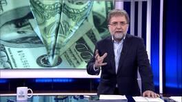 Ahmet Hakan'la Kanal D Haber - 14.02.2017
