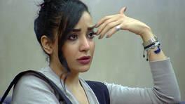 Farima'dan Adnan hakkında şok itiraf!