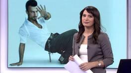 Ahmet Hakan'la Kanal D Haber - 19.02.2017