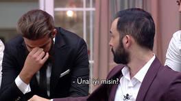 Kısmetse Olur Haftanın Finali Fragmanı - 26.02.2017