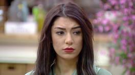 Seda Akgül açıkladı: Aycan eve dönmeyecek!