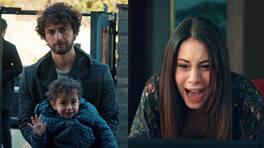 Kerim ile Mehmet ölecekler mi?