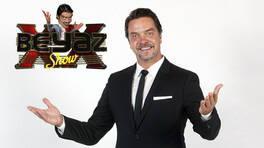 Beyaz Show yeni bölüm konukları kimler? 10 Mart Cuma yeni bölüm