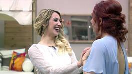 Kısmetse Olur 12 Mart haftanın finalinde Rabia sürprizi!