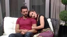 Melis ve Kemal aşkı başlıyor!