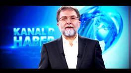 Ahmet Hakan'la Kanal D Haber