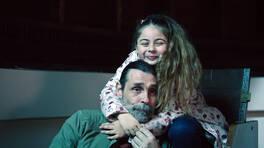 Tarık'tan, Zeynep'e muhteşem doğum günü sürpriz!
