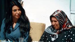 Büyük buluşma! Didem, Ankara'ya Adnan'ın ailesiyle tanışmaya gidiyor!
