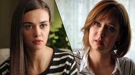 Zeyno'nun Çınar'ı alabilme yolunda eli güçleniyor!
