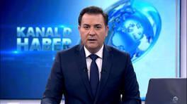 Ahmet Hakan'la Kanal D Haber - 02.04.2017