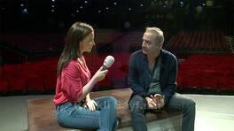 Yılmaz Erdoğan ile özel röportaj!