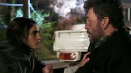 Kara Yazı 3. Bölümde Yaren, Mehmet'e nasıl tepki verdi? Kara Yazı 4. Bölüm fragmanı yayınlandı mı?