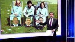 Ahmet Hakan'la Kanal D Haber - 13.04.2017