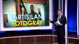 Ahmet Hakan'la Kanal D Haber - 19.04.2017