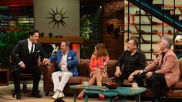 21.04.2017 / Beyaz Show