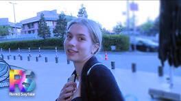 Aleyna Tilki'den meslektaşlarını kızdıracak açıklamalar!
