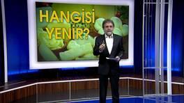Ahmet Hakan'la Kanal D Haber - 28.04.2017