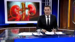 Ahmet Hakan'la Kanal D Haber - 30.04.2017