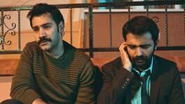 İsimsizler Fatih ve Derman - Allı Turnam Türküsü