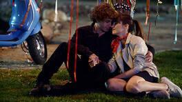 Adı Efsane 15. Bölümünde aşıklar çıkmaza giriyor!