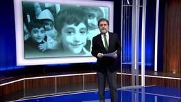 Ahmet Hakan'la Kanal D Haber - 05.05.2017