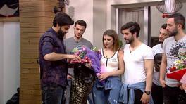 11 Mayıs Kısmetse Olur 420. Yeni Bölüm'de Adnan, Melis ve Onur barışıyor!