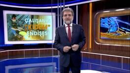 Ahmet Hakan'la Kanal D Haber - 11.05.2017