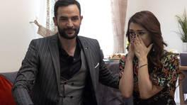 Onur'un ailesinden Aycan hakkında şok sözler!