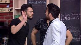 16 Mayıs Kısmetse Olur 423. Yeni Bölüm'de Damatlar Evinde Emre ve Murat Kavgası Büyük Yankı Uyandırdı!