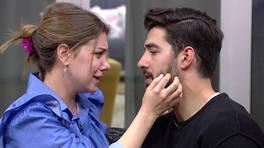 18 Mayıs Kısmetse Olur 425. Yeni Bölüm'de Melis ve İlkay Aşkında Beklenmedik Son!