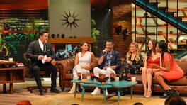 19.05.2017 / Beyaz Show