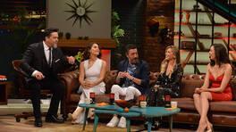Beyaz Show - 19 Mayıs 2017 Yayınından Kareler