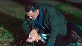 Elif ve Otto ölüyor!