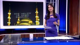 Ahmet Hakan'la Kanal D Haber - 27.05.2017