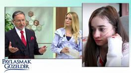 Prof. Dr. Mustafa Karataş'la Paylaşmak Güzeldir 2. Bölüm