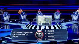 2017 Euroleague şampiyonu Fenerbahçe'nin koçu kimdir?